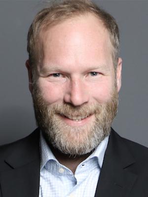 Daniel Hautmann (2) Kopie