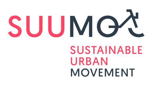 Logo2_Suumo_WEB-RGB-300dpi Kopie
