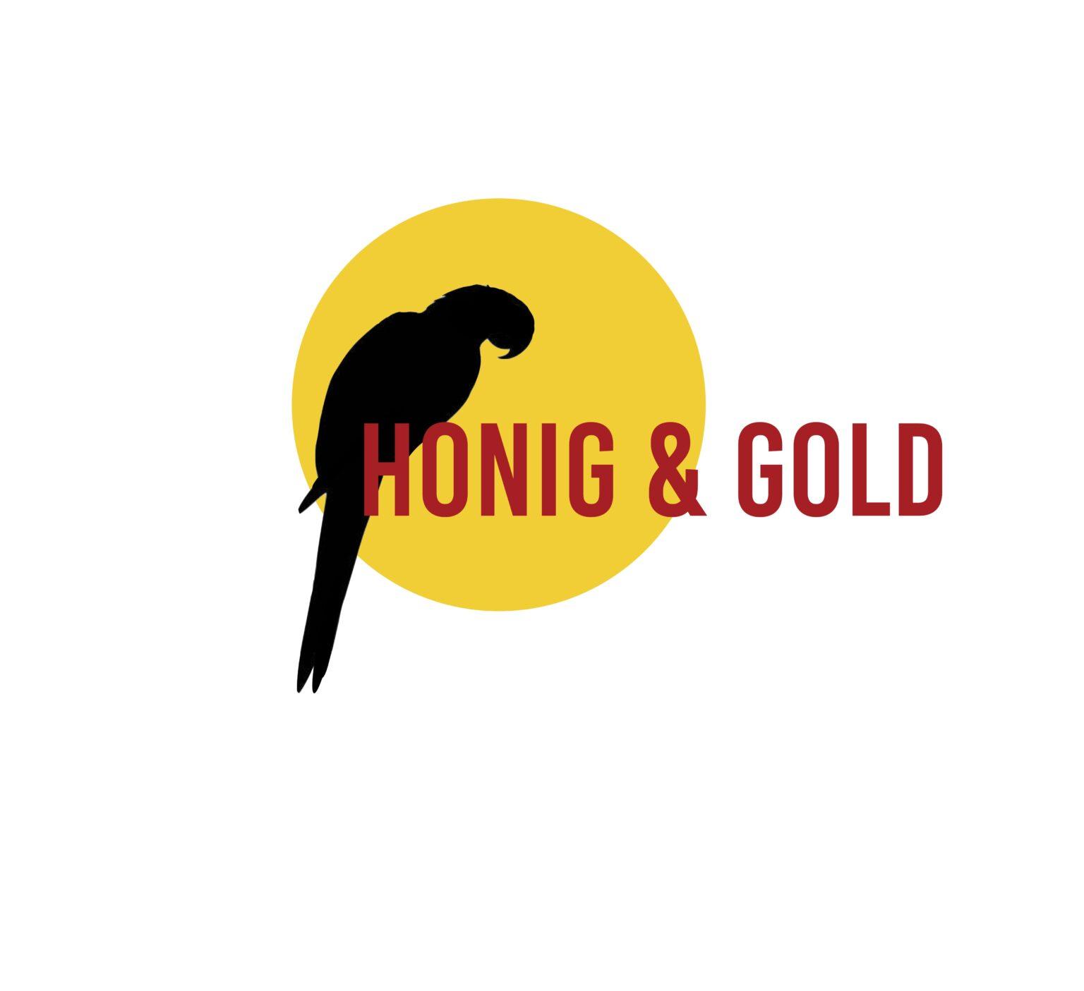 Honig & Gold Podcast