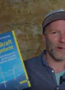 Trailer zum Buch Windkraft neu gedacht